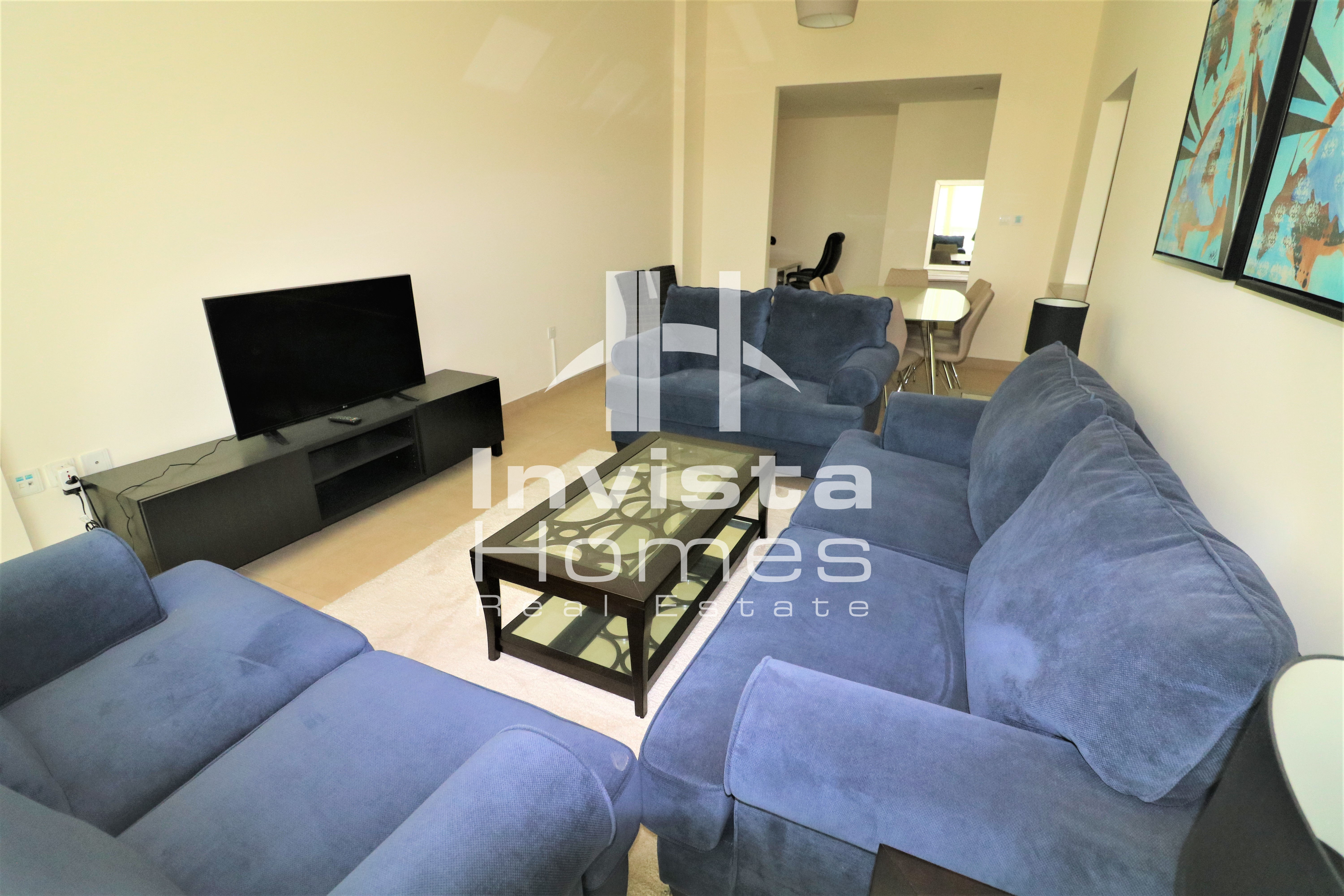 Best Apartment 2 Months Free Vacant